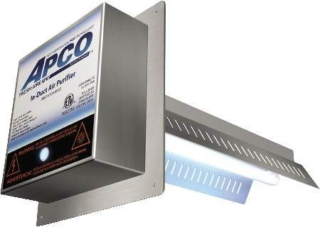 apco-freshaire-uv-light-air-purifier-pittsburgh-pa