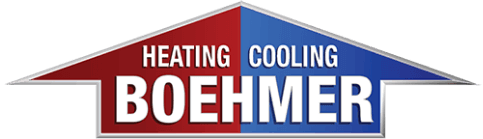 Boehmer Heating & Cooling Coupon