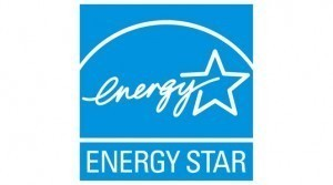 Energy Star | Pittsburgh | Boehmer Heating and Cooling
