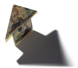 money-saving-home-performance