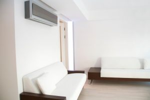ductless-ac-living-room