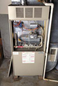 furnace-open-basement-unit