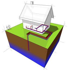 geothermal-sketch-home