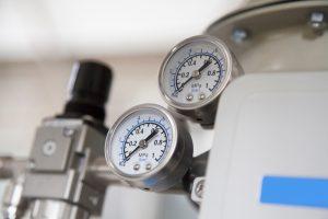 mpa-boiler-pressure