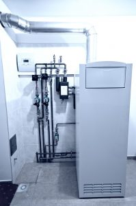 new-gas-furnace