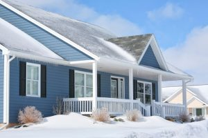 family-home-covered-in-snow