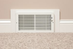 heating-vent-in-wall