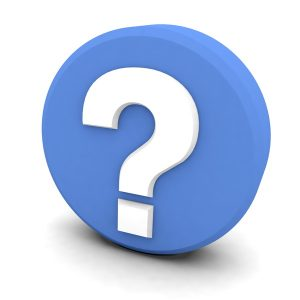 white-question-mark-in-blue-circle-on-white-background