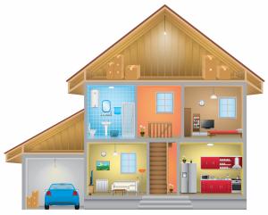 animated-visual-of-home-interior