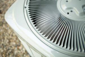 outdoor-condenser-unit-of-air-conditioner